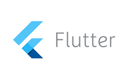 Flutter Mobile App Development