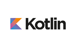 Kotlin Mobile App Development